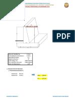 MURO-DE-SOSTENIMIENTO.pdf