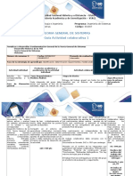 Guia de actividades y rubrica de evaluación  Fase 3. Fundamentación de la TGS (1).docx