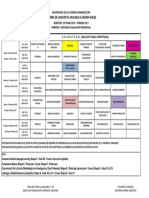 Linguística Exámenes Oct16 Feb17