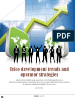 06-Perspectives--Telco Development Trends & Strategies
