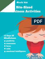 12BiteSizedMindfulnessActivitiesBK.pdf
