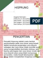 kelompok4-140126232314-phpapp01