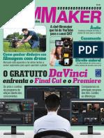 Fotografe FilmMaker - Edição 26 (2015).pdf