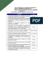 CRONOGRAMA DE ACTIVIDADES 2017.pdf