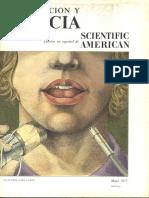Investigacion y Ciencia 008 - Mayo 1977.pdf