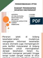 SLIDE IKD.pptx