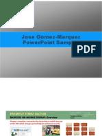 Sampler File Jgm