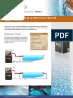 Climatizadores Electricos Piscina[1]