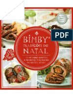 Bimby Tradições de Natal (2015).pdf