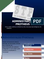 Administração protheus_arqinst