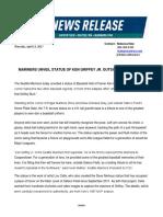 Mariners Unveil Ken Griffey Jr. Statue.pdf