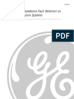 GE-GER3993 High Impedance Fault Detection on Distribution Systems.pdf
