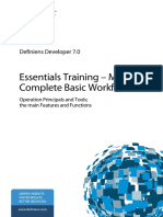 DEV 709 Essentials TrainingModule1 BasicWorkflow (1)