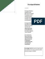 En_Las_Aguas_Del_Baptismo_RP.pdf