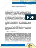 Guia Investigacion de Mercados (1)