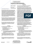 2- Employment Application Form 2170m.pdf