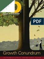 CL_I_d_F_and_D_IMF.pdf