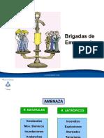 1-estructura-brigadas-1232215614176281-1