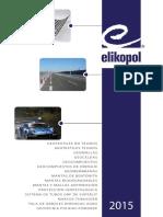 Katalog2015 ES Web