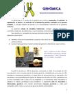 7 - Genómica y Proteómica.pdf