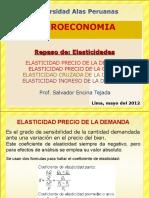 elasticidadesyejemplos-120518180017-phpapp01
