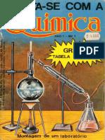 Divirta se com a quimica 01.pdf