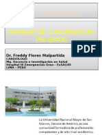 motivacioncemsanfer-131011021610-phpapp01