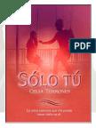 Solo_tu.pdf