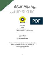grupsiklik-121127215847-phpapp02.docx