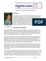 Enneagram in Psychological Assessment.pdf