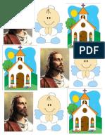 Para La Biblia