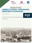 LECTURA 1 CLASE 2 -1-.pdf