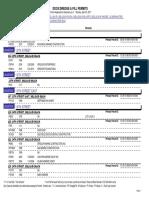 DDFPermitsArea2.pdf