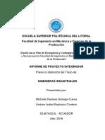 D-CD88268.pdf
