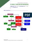 RegresionLineal - ESTADISTICA.pdf
