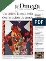 ALFA Y OMEGA - 13 Abril 2017.pdf