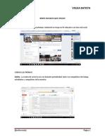 REDES SOCIALES QUE UTILIZO.pdf