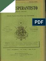 Belga Esperantisto _063_1914jan