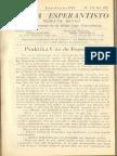 Belga Esperantisto _101-102_1923jul-aug