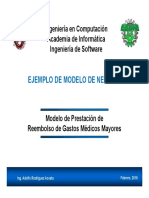 ISW_ModelodeNegocio