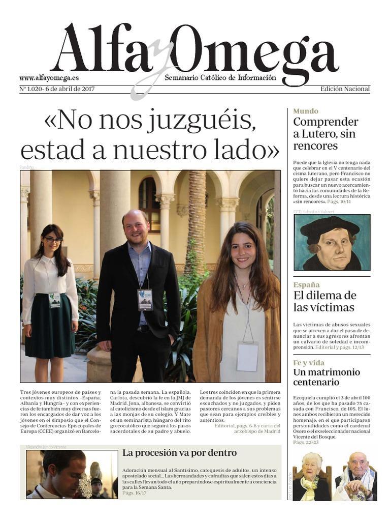 ALFA Y OMEGA - 06 Abril 2017.pdf