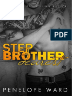 Penelope Ward - Stepbrother Dearest - Traduções Pepper Girl.pdf