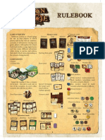 en-robinson-rules.pdf