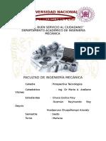 introduciion.docx