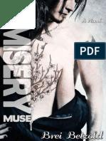 Brei Betzold - My Misery Muse 01
