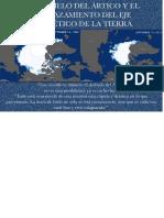 EL DESHIELO DEL ÁRTICO Y EL DESPLAZAMIENTO DEL EJE MAGNÉTICO DE LA TIERRA - El-Deshielo-del-Artico-y-el-Desplazamiento-del-Eje-Magnetico-de-La-Tierra
