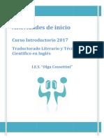 english activities.pdf