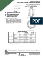 SN74HC153.pdf