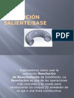 Revolucinsaliente 150706020619 Lva1 App6891