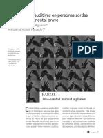39-49_Alucinaciones auditivas en personas sordas.pdf